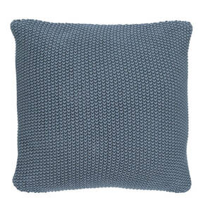 """Marc O´Polo HOME             Zierkissen """"Nordic knit"""""""