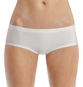 Marc O´Polo             Panty, seamless, uni
