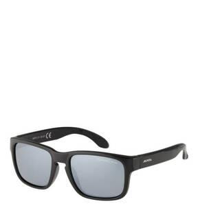"""ALPINA             Sportbrille """"Mitzo"""", S3, verspiegelt, Infrarot-Schutz, für KInder"""