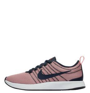 "NIKE             Sneaker ""Dualtone Racer"", Knit-Optik, Logo-Emblem"