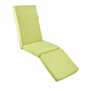 """Outbag              Liegenauflage """"Relax Plus"""", lime"""