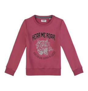 GEORGE GINA & LUCY girls             Sweatshirt, für Mädchen