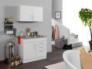 HELD Single-Küche Toronto 100