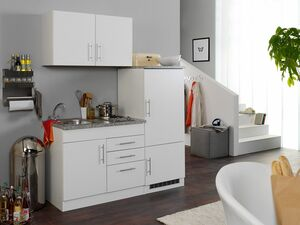 HELD Single-Küche Toronto 160