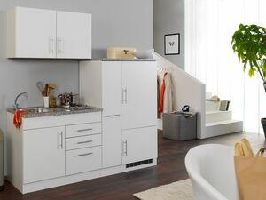 HELD Single-Küche Toronto 190