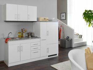 HELD Single-Küche Toronto 210