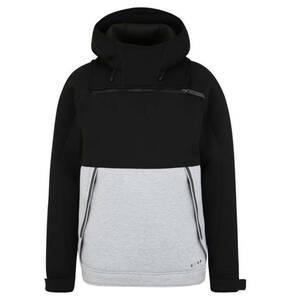 """BRUNOTTI             Sweatshirt """"Slide"""", abnehmbare Kapuze, Reflektoren, für Herren"""