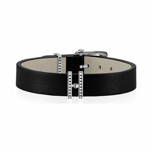 Thomas Sabo Armband A1783-682-11-L20v