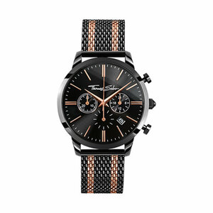Thomas Sabo Chronograph WA0289-285-203-42 mm