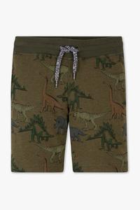 Palomino         Shorts