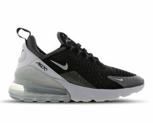 Nike Air Max 270 - Grundschule Schuhe