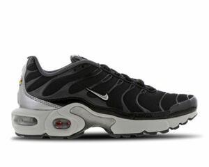 Nike Tuned 1 Y2k - Grundschule Schuhe