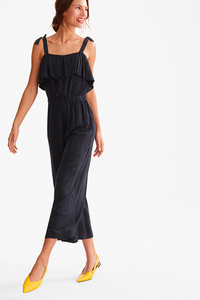 Yessica         Jumpsuit