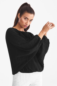 Yessica Premium         Bluse