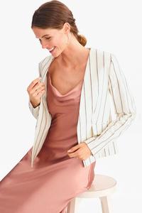 Yessica Tailored         Blazer - gestreift