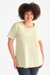 Yessica         T-Shirt