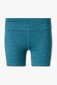 Rodeo         Funktionsshorts