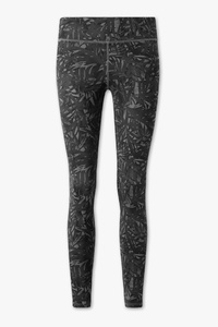 Rodeo         Funktions-Leggings