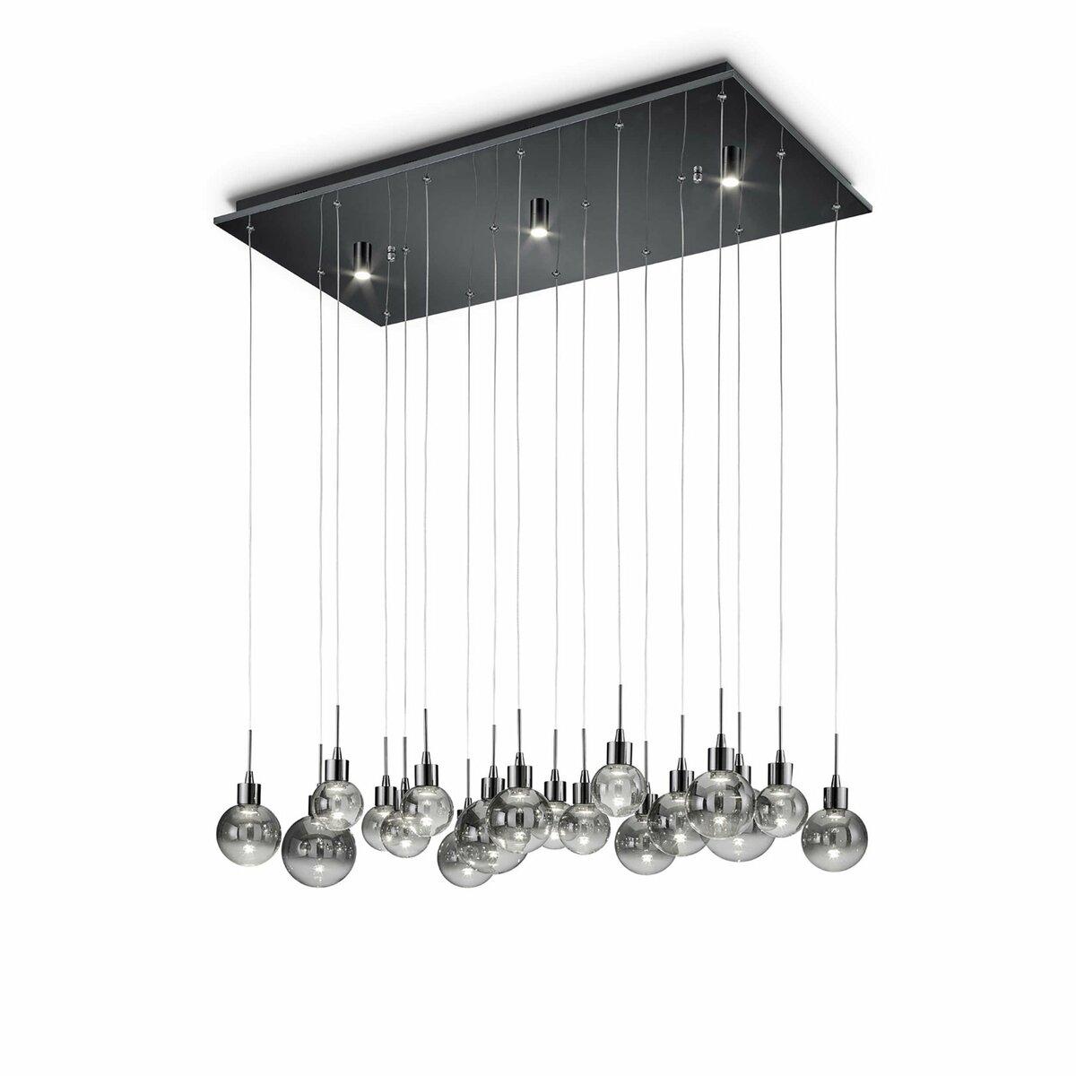 Bild 1 von Reality Leuchten LED-Pendelleuchte