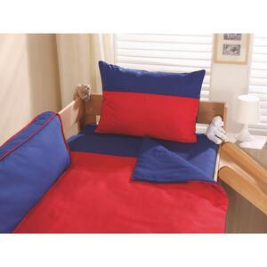 Kinderbettwäsche Bettwäsche 2-teilig