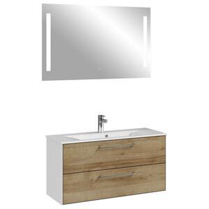 Badezimmer 3065 Fokus