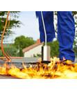 Bild 4 von Abflammgerät PM-GAS F10