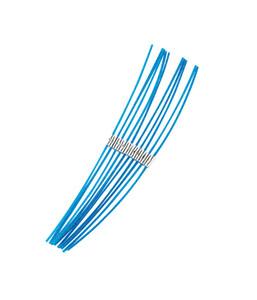 Bosch Ersatzfaden für Fadenspule ART 30 Combitrim