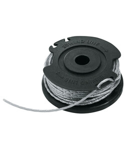 Bosch Ersatzspule für Rasentrimmer ART 23 SL