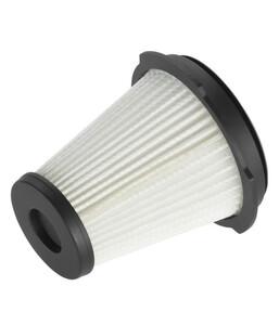 GARDENA EPA Grob-Filter für Handsauger EasyClean LI