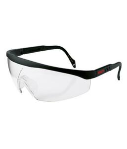 Bosch Bügelschutzbrille