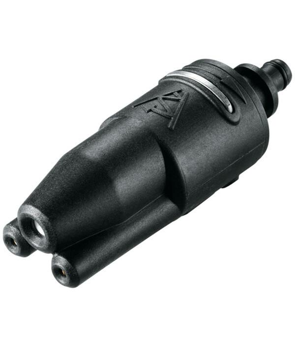 Bosch Spritzdüse 3-in-1 für Aquatak