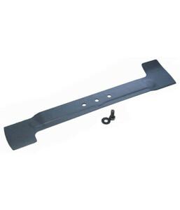 Bosch Ersatzmesser für Rasenmäher ARM 34