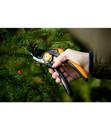 Bild 2 von Fiskars SmartFit Bypass-Gartenschere P68