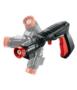 Bosch 360° Düse für Aquatak