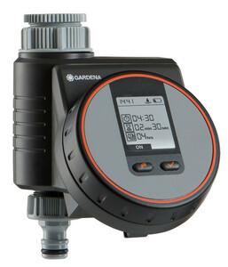 GARDENA Bewässerungscomputer Flex