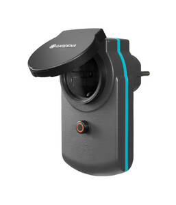 GARDENA Smart Power Zwischenstecker