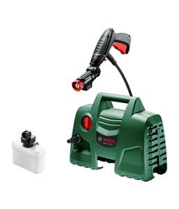 Bosch Hochdruckreiniger EasyAquatak 100