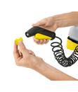 Bild 3 von Kärcher Mobile Outdoor Cleaner OC 3