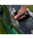 Bild 4 von Bosch Elektro Rasenmäher Universal Rotak 550