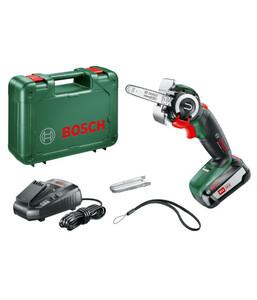 Bosch Akku-Säge AdvancedCut 18