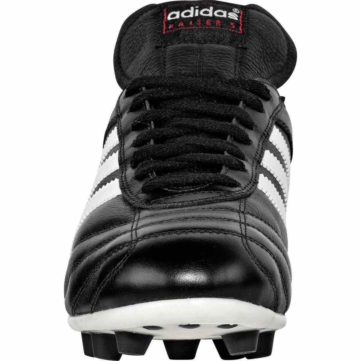 Bild 3 von adidas Herren Fußballschuh Kaiser 5 Liga FG
