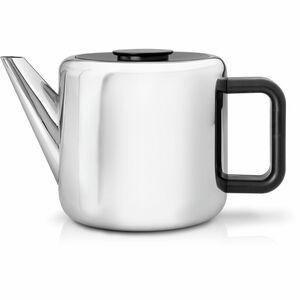 Bredemeijer Teekanne Duet Design Dex, 1,1 l