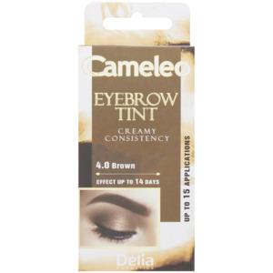 Cameleo Augenbrauenfarbe