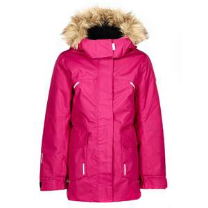 Reima SISARUS WINTER JACKET Kinder - Winterjacke