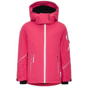 Reima GLOW WINTER JACKET Kinder - Winterjacke