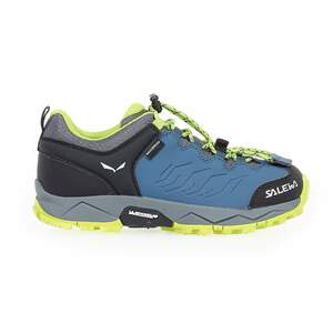 Salewa JR MTN TRAINER WP Kinder - Wanderschuhe