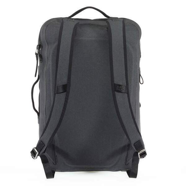 Backpack Boxcar 30 10