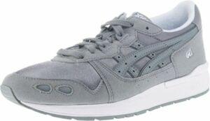 Kinder Sneakers GEL-LYTE GS grau Gr. 37,5