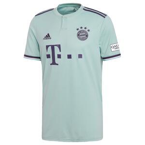 Fußballtrikot Bayern München Kinder