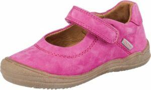 Kinder Ballerinas pink Gr. 31 Mädchen Kinder